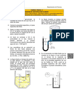 F2_S05_HT_ESTATICA_FLUIDOS.pdf