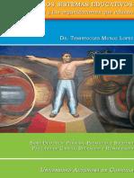 Los Sistemas Educativos 2a Edicion