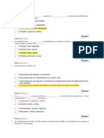 371866716-Examen-Sena.docx