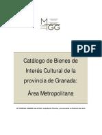 Catalago BIC Granada A.Metrop..pdf