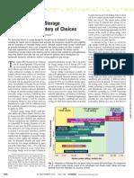 dunn2011.pdf