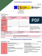 Ficha FISQ Urea.pdf