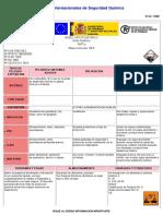 Ficha FISQ Ácido fosfórico.pdf