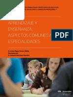 MSEC_Comun_JJornet.pdf