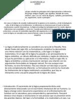HISTORIA DE LA LOGICA.pdf