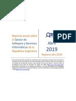 informe_opssi_coyuntura_2018.pdf