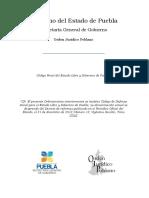 06Codigo_Penal_puebla20sep16.pdf