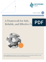 a_framework_for_safe_reliable_and_effective_care.pdf