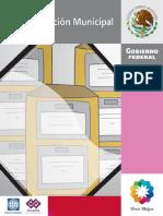 Administracion_Municipal.pdf