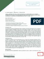 Encinas et al_Argila dispersa em agua e grau de floculaçao.pdf