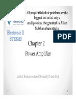 Chapter 2-2.pdf