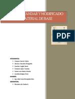 ensayo de laboratorio de mecanica de suelos.docx