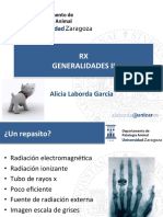 RXgeneralidades2 (1)