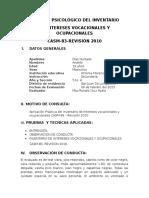 257240452-INFORME-CASM-83.pdf