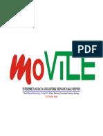 vdocuments.mx_interpretasi-data-geolistrik-menggunakan-ip2win.pdf