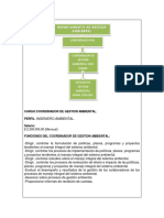 Trabajo de Gestion Ambiental 2018 Original Final Corregido
