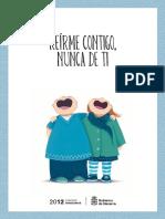 18909_reirme.pdf