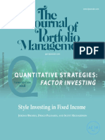 AQR JPM Quant Style Investing 2018.pdf