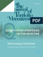 AQR JPM Quant Style Investing 2018.pdf