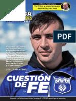 Revista digital n° 23 - Septiembre 2019