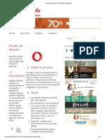 Picolés de Abacate - Presunto Vegetariano.pdf