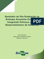 Encinas Et Al_Caracterização Morfológica de Alguns Perfis Na Província Petrolífera de Urucu