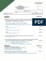EXAMEN T1 - Gestión de Mantenimiento GU - Resuelto(1)