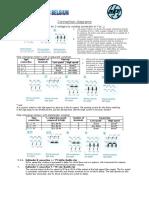 Conexiones Dahlander.pdf