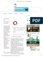 Maionese de Castanha de Caju - Presunto Vegetariano.pdf