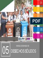manualdesechos solidos piura.pdf