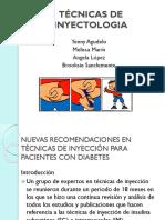 6.1Técnicas de inyectologia.pptx