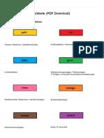 Elektrosymbole-Installationsplan-PDF.pdf