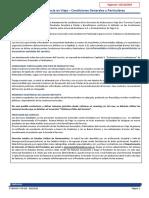 estudio visa.pdf