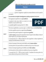 Loi_9-88_Analyse(1)
