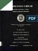 Tesis español para extranjeros.PDF