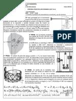 practica3-J_20182.pdf