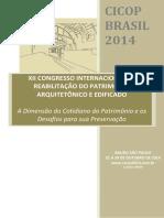 Os_dilemas_do_restauro_da_pintura_ecleti.pdf