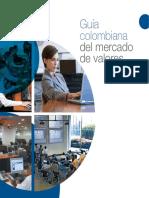 Guía Colombiana del Mercado de Valores.pdf