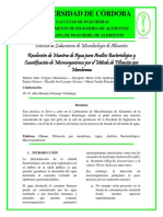 Lab. Agua - Micro de Alimentos.pdf