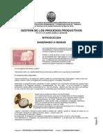 dadkk.pdf