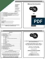 Manual mp4.PDF