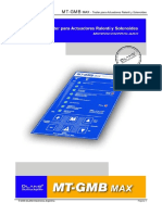mt-gmb-max_00_01