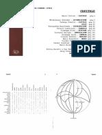 0.-CAPITALE-Enciclopedia-Einaudi-1982.pdf