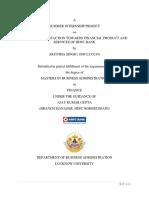 SUMMER INTERNSHIP PROJECT HDFC BANK.pdf