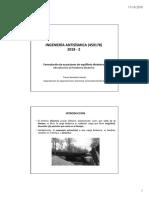 Clase 1_Introducción al problema dinámico.pdf