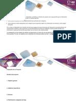 Multimedial - copia.docx