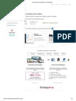 Assistente de Instalação do PrestaShop.pdf