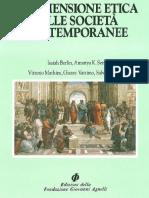 00.-AA-VV-La-Dimensione-Etica-nelle-Societa-Contemporanee.pdf
