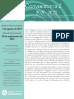 convocatoria 2 (1).pdf
