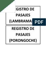 ROTULOS REGISTRO DE PASAJES.docx